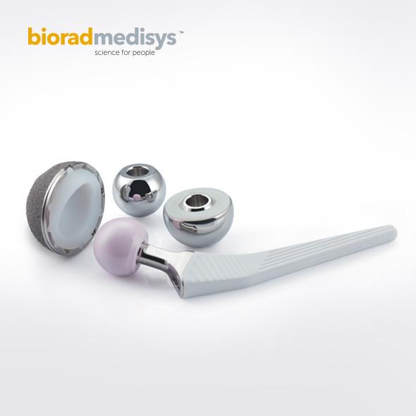 Bioradmedisys-img