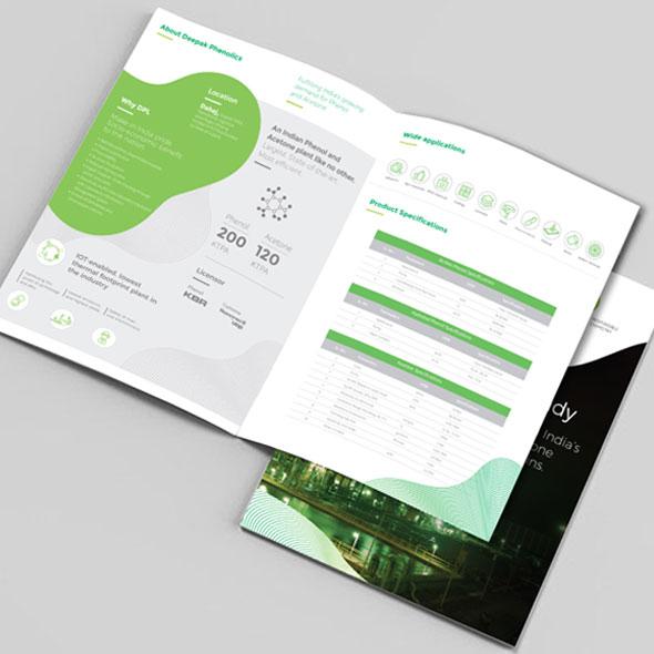 deepak-phenolics-brochure-img